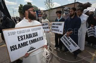 LA MONDIALISATION ET LES DANGERS DE L'ISLAM RADICAL Image7-3