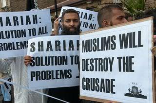 LA MONDIALISATION ET LES DANGERS DE L'ISLAM RADICAL Image8-3