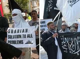 LA MONDIALISATION ET LES DANGERS DE L'ISLAM RADICAL Image9-2