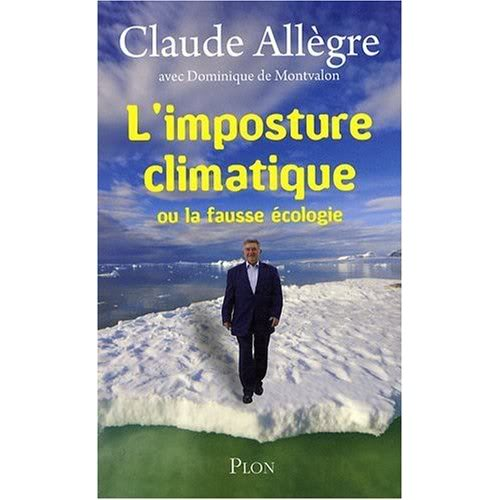 POLLUTION DE L'AIR, HAARP, MANIPULATION DU CLIMAT, CHEMTRAILS & DEPOPULATION ImpostureClimatique