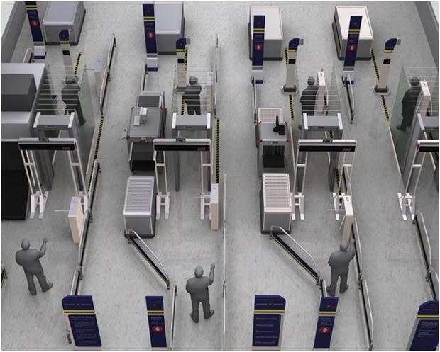 2010 : PISTAGE DES CITOYENS : SATELLITES, CAMERAS, SCANNERS, IDENTITE & BIOMETRIE IrisScanners2