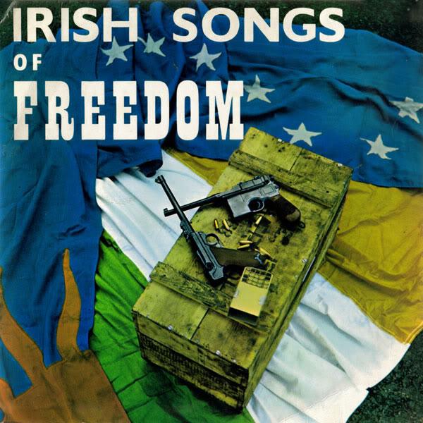 EFFONDREMENT ECONOMIQUE MONDIAL - Page 2 Irishfreedom