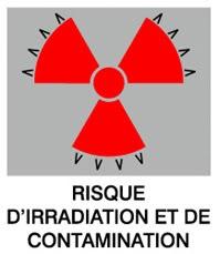 DEPOPULATION VIA LA TECHNOLOGIE NUCLEAIRE Irradiation2