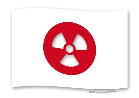 DEPOPULATION VIA LA TECHNOLOGIE NUCLEAIRE - Page 2 Japon-nucleaire-460