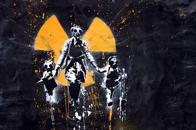 DEPOPULATION VIA LA TECHNOLOGIE NUCLEAIRE Japonradioactif_contaminationnuclaire
