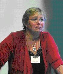 2010 : PUCES IMPLANTABLES, RFID, NANOTECHNOLOGIES, NEUROSCIENCES, N.B.I.C. ET CYBERNETIQUE - Page 5 Magda