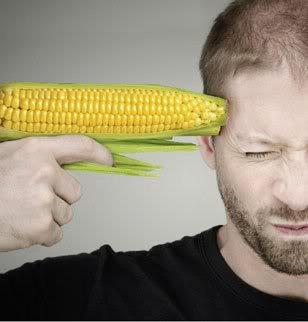 DEPOPULATION VIA LES OGM, LES PESTICIDES, LA DEFORESTATION ET LA POLLUTION DE NOTRE NOURRITURE ET DE NOS EAUX MasOGM