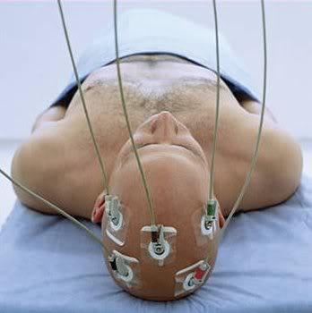 2010 : PUCES IMPLANTABLES, RFID, NANOTECHNOLOGIES, NEUROSCIENCES, N.B.I.C. ET CYBERNETIQUE - Page 4 MindControl