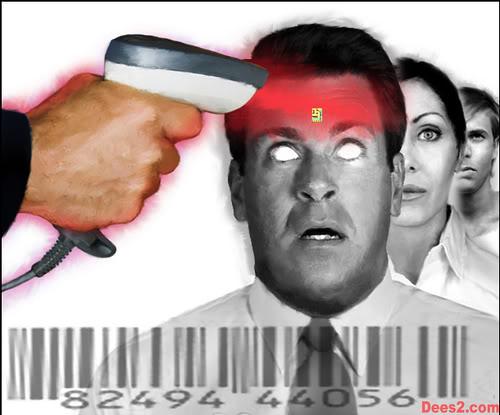 2012 : PUCES IMPLANTABLES, RFID, NANOTECHNOLOGIES, NEUROSCIENCES, N.B.I.C., TRANSHUMANISME  ET CYBERNETIQUE ! - Page 4 NO-NWO-brainchip-scanned-zombie