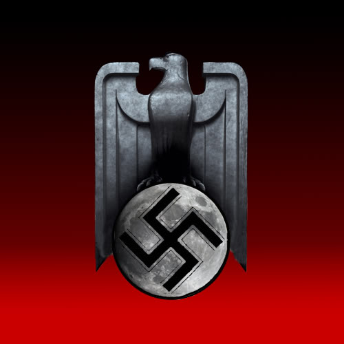 2011 : PUCES IMPLANTABLES, RFID, NANOTECHNOLOGIES, NEUROSCIENCES, N.B.I.C. ET CYBERNETIQUE ! Nazieagle
