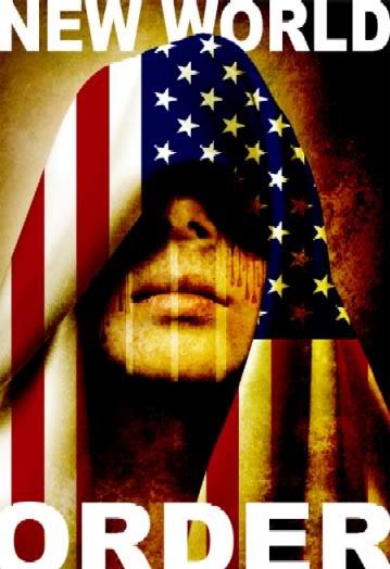 IMMORALITE ET SOCIETE DE MORT NewWorldOrder_USAflag2