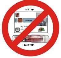 2010 : PUCES IMPLANTABLES, RFID, NANOTECHNOLOGIES, NEUROSCIENCES, N.B.I.C. ET CYBERNETIQUE Nonlapuce