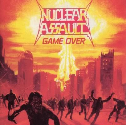 DEPOPULATION VIA LA TECHNOLOGIE NUCLEAIRE Nuclear-Assault-Game-Over2