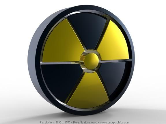 DEPOPULATION VIA LA TECHNOLOGIE NUCLEAIRE Nuclear2