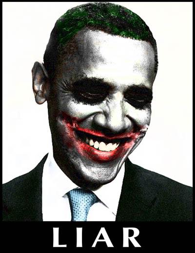 """11 SEPTEMBRE 2011 : TERRORISME D'ETAT ET SUPPRESSION DES LIBERTES SUR TOUTE LA PLANETE AU NOM DE """"L'ANTI-TERRORISME"""" ET DU MYTHE DE LA SECURITE INTEGRALE ! ObamajokerLIAR"""
