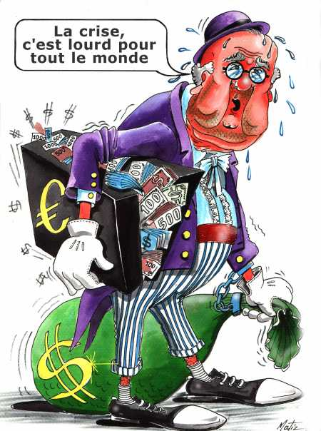 EFFONDREMENT ECONOMIQUE MONDIAL - Page 2 P14_matiz_criselourd_fr