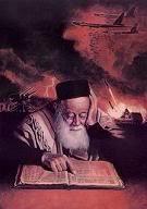 2012 : PUCES IMPLANTABLES, RFID, NANOTECHNOLOGIES, NEUROSCIENCES, N.B.I.C., TRANSHUMANISME  ET CYBERNETIQUE ! - Page 4 Prophet