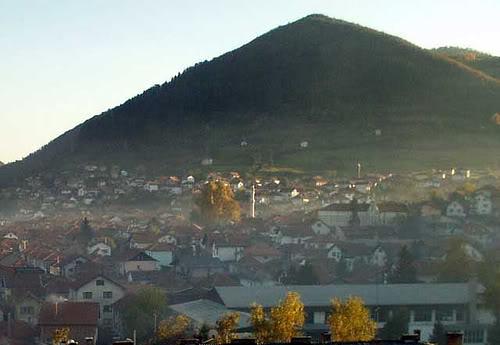MESSAGES POUR NOTRE TEMPS... Pyramids-of-Bosnia