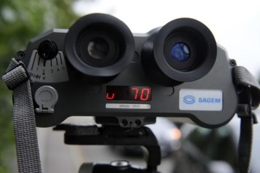 2011 : PISTAGE DES CITOYENS : SATELLITES, CAMERAS, SCANNERS, BASES DE DONNEES, IDENTITE & BIOMETRIE - Page 2 Radar