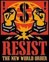 EVENEMENTS ET RESISTANCE