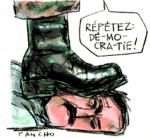 FASCISME, DICTATURE, ETAT-POLICIER, TERRORISME D'ETAT - Page 5 Rptezd-mo-cra-tie-1