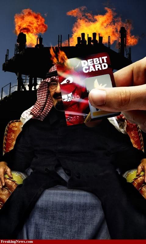 2011 : PUCES IMPLANTABLES, RFID, NANOTECHNOLOGIES, NEUROSCIENCES, N.B.I.C. ET CYBERNETIQUE ! - Page 2 Saudi-King-Abdullah-42255
