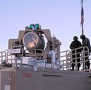 ARMES A ENERGIE DIRIGEE Skyguardlaserdefense
