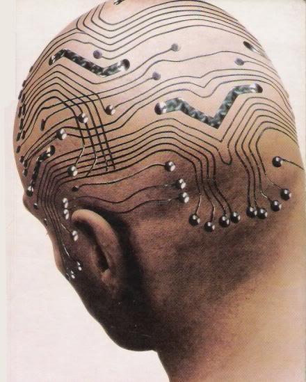 2011 : PUCES IMPLANTABLES, RFID, NANOTECHNOLOGIES, NEUROSCIENCES, N.B.I.C. ET CYBERNETIQUE ! - Page 4 Transhumain2