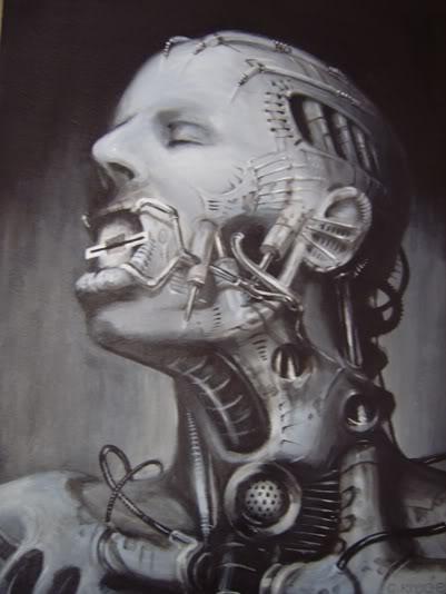 2011 : PUCES IMPLANTABLES, RFID, NANOTECHNOLOGIES, NEUROSCIENCES, N.B.I.C. ET CYBERNETIQUE ! - Page 4 Transhumain_cyborg2