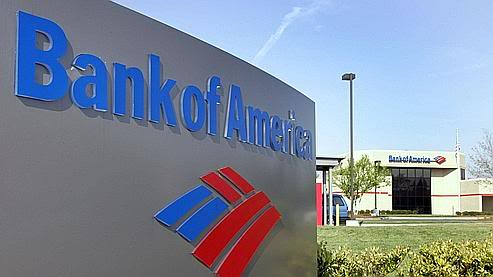 EFFONDREMENT ECONOMIQUE MONDIAL Bankofamerica