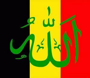 LA MONDIALISATION ET LES DANGERS DE L'ISLAM RADICAL Belgique-islam