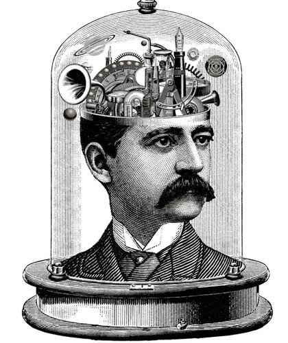 2011 : PUCES IMPLANTABLES, RFID, NANOTECHNOLOGIES, NEUROSCIENCES, N.B.I.C. ET CYBERNETIQUE ! - Page 2 Brain-function-machine