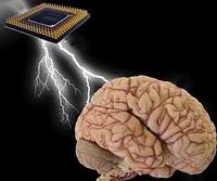 2010 : PUCES IMPLANTABLES, RFID, NANOTECHNOLOGIES, NEUROSCIENCES, N.B.I.C. ET CYBERNETIQUE - Page 4 Brainchip-1
