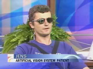 2011 : PUCES IMPLANTABLES, RFID, NANOTECHNOLOGIES, NEUROSCIENCES, N.B.I.C. ET CYBERNETIQUE ! - Page 2 Brainchip_view