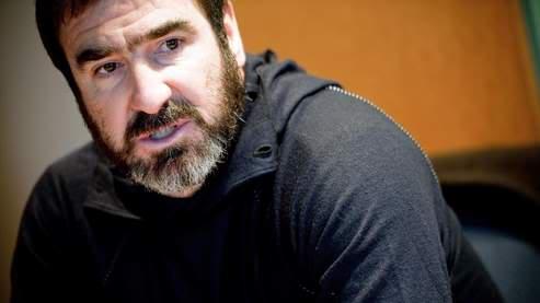EFFONDREMENT ECONOMIQUE MONDIAL Cantona