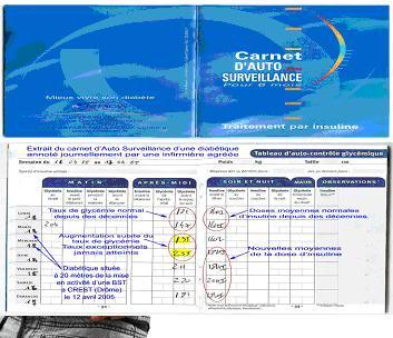 2010 : PUCES IMPLANTABLES, RFID, NANOTECHNOLOGIES, NEUROSCIENCES, N.B.I.C. ET CYBERNETIQUE - Page 5 Carnetdautosurveillance