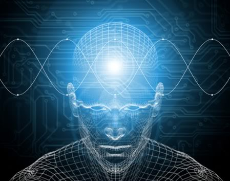 2011 : PUCES IMPLANTABLES, RFID, NANOTECHNOLOGIES, NEUROSCIENCES, N.B.I.C. ET CYBERNETIQUE ! Contrlemental-brainwave