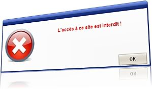 SUPPRESSION DES LIBERTES DU WEB - Page 2 Controle_parental