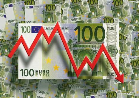 EFFONDREMENT ECONOMIQUE MONDIAL - Page 2 Criseconomique