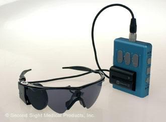 2011 : PUCES IMPLANTABLES, RFID, NANOTECHNOLOGIES, NEUROSCIENCES, N.B.I.C. ET CYBERNETIQUE ! - Page 2 Cyberglasses