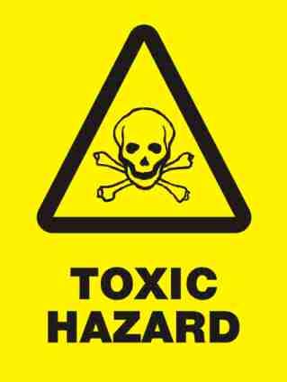 DEPOPULATION VIA LES OGM, LES PESTICIDES, LA DEFORESTATION ET LA POLLUTION DE NOTRE NOURRITURE ET DE NOS EAUX - Page 3 Dangertoxique