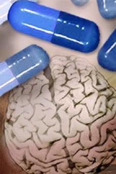 2011 : PUCES IMPLANTABLES, RFID, NANOTECHNOLOGIES, NEUROSCIENCES, N.B.I.C. ET CYBERNETIQUE ! - Page 2 Drugbrain