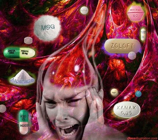 DEPOPULATION VIA LES PANDEMIES FABRIQUEES DE TOUTE PIECE, LES VACCINS TOXIQUES ET LA MEDECINE ALLOPATHIQUE - Page 2 Drugs_dees