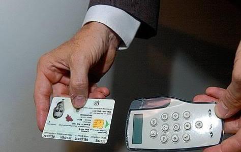 2010 : PUCES IMPLANTABLES, RFID, NANOTECHNOLOGIES, NEUROSCIENCES, N.B.I.C. ET CYBERNETIQUE - Page 4 EID_paiement