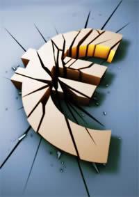 EFFONDREMENT ECONOMIQUE MONDIAL - Page 2 Euro-crash