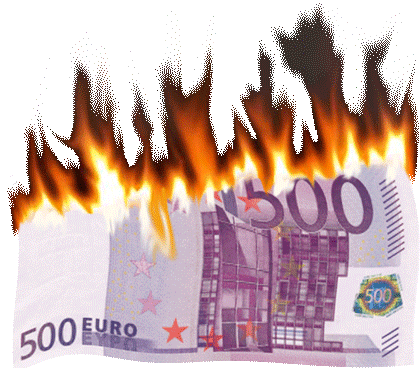 EFFONDREMENT ECONOMIQUE MONDIAL - Page 2 Euro500_feu