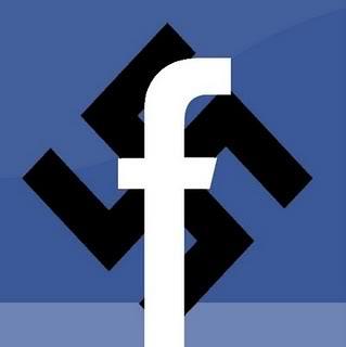 2011 : PISTAGE DES CITOYENS : SATELLITES, CAMERAS, SCANNERS, BASES DE DONNEES, IDENTITE & BIOMETRIE Facebooknazi