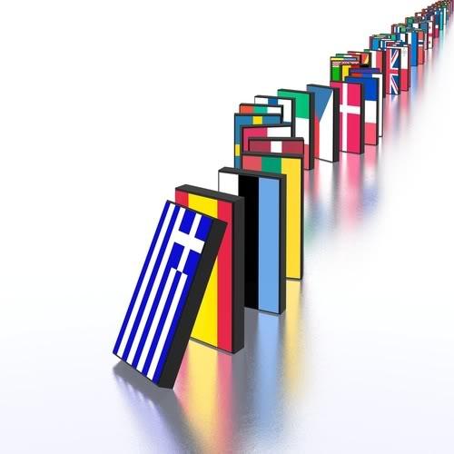 EFFONDREMENT ECONOMIQUE MONDIAL - Page 2 Greece-debt-crisis