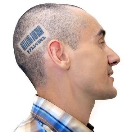 2011 : PUCES IMPLANTABLES, RFID, NANOTECHNOLOGIES, NEUROSCIENCES, N.B.I.C. ET CYBERNETIQUE ! - Page 2 Humanbarcode-tattoos