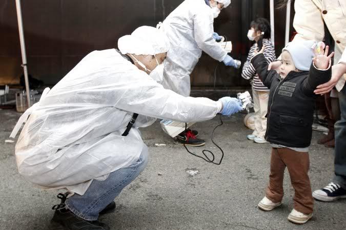 DEPOPULATION VIA LA TECHNOLOGIE NUCLEAIRE Japan-radiationcheck